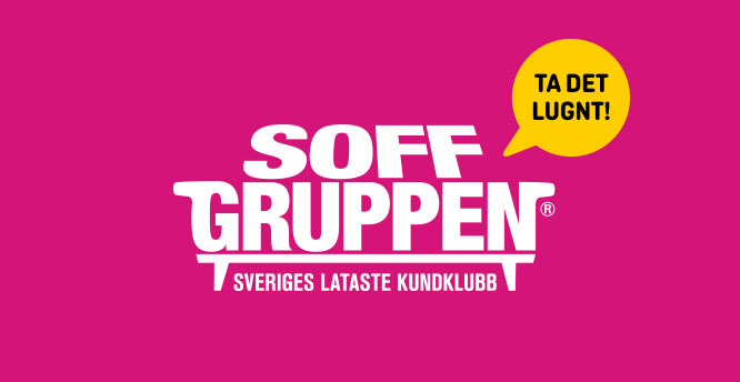 soffgruppen-frontpage2