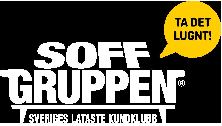 soffgruppen3