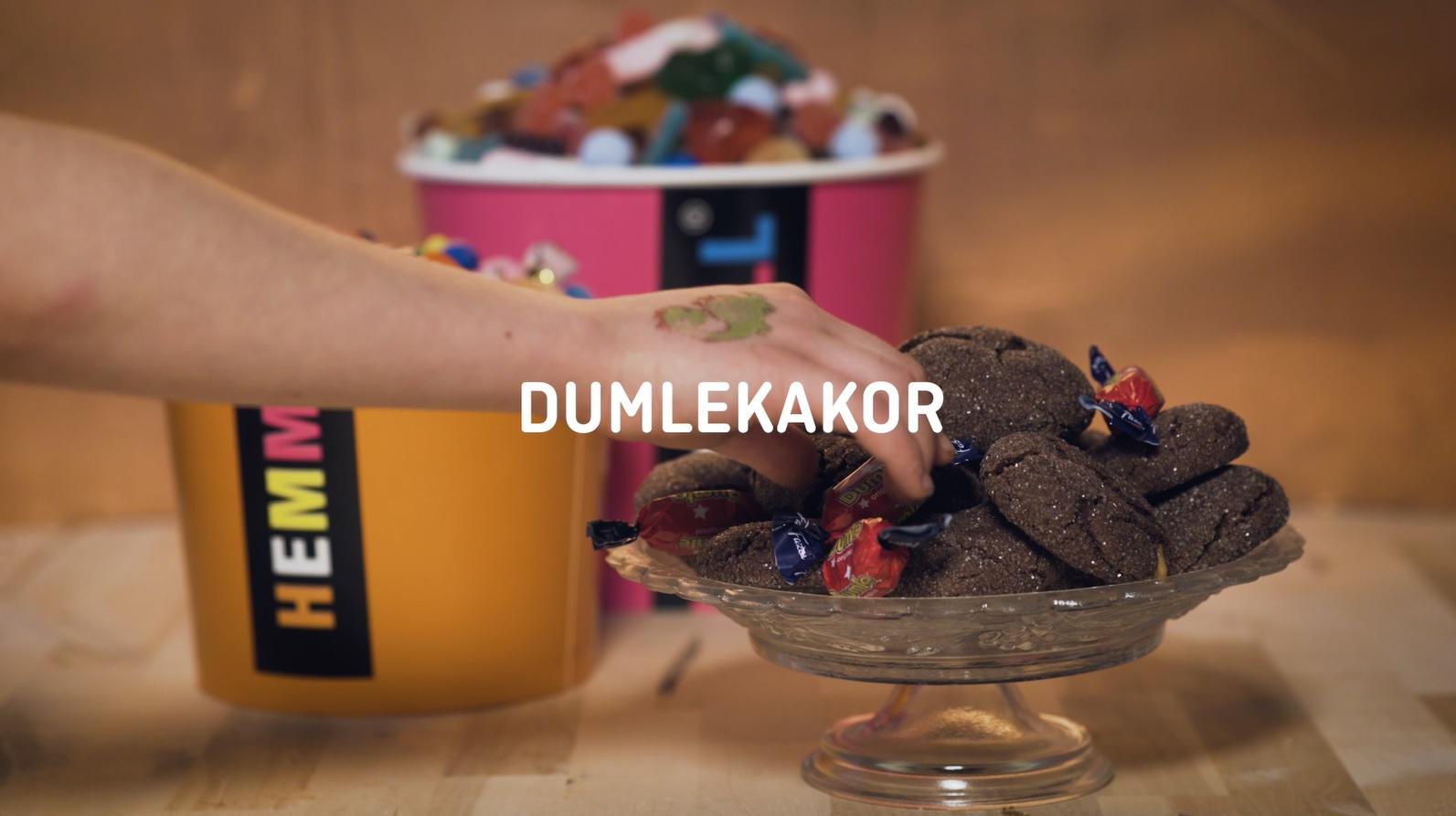 dumlecover3