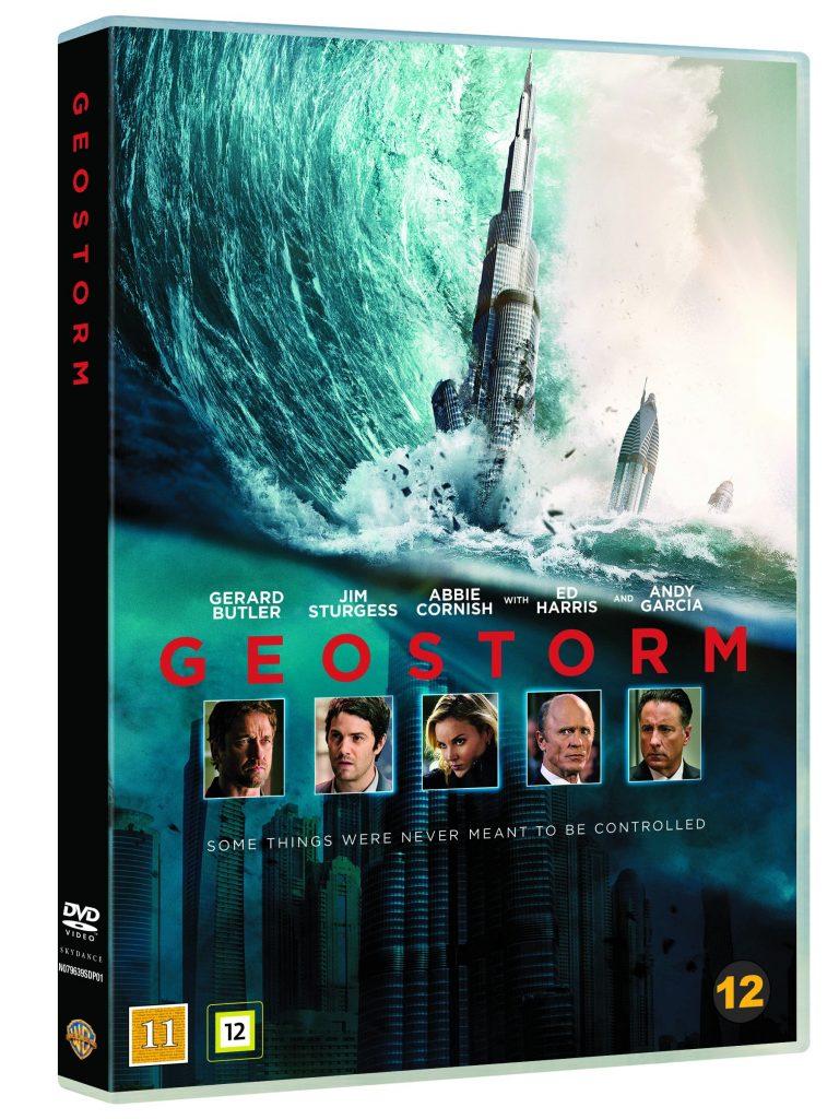 geostorm_dvd_2