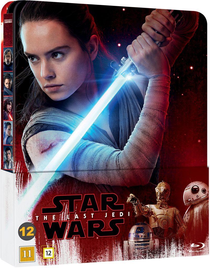 star_wars_-_the_last_jedi_-_limited_steelbook_blu-ray_nordic-42589711-