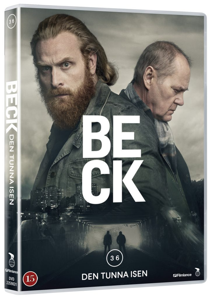 Beck 36 dvdpackshotbeck36svdknofi_dan-swe-nor-fin_screen