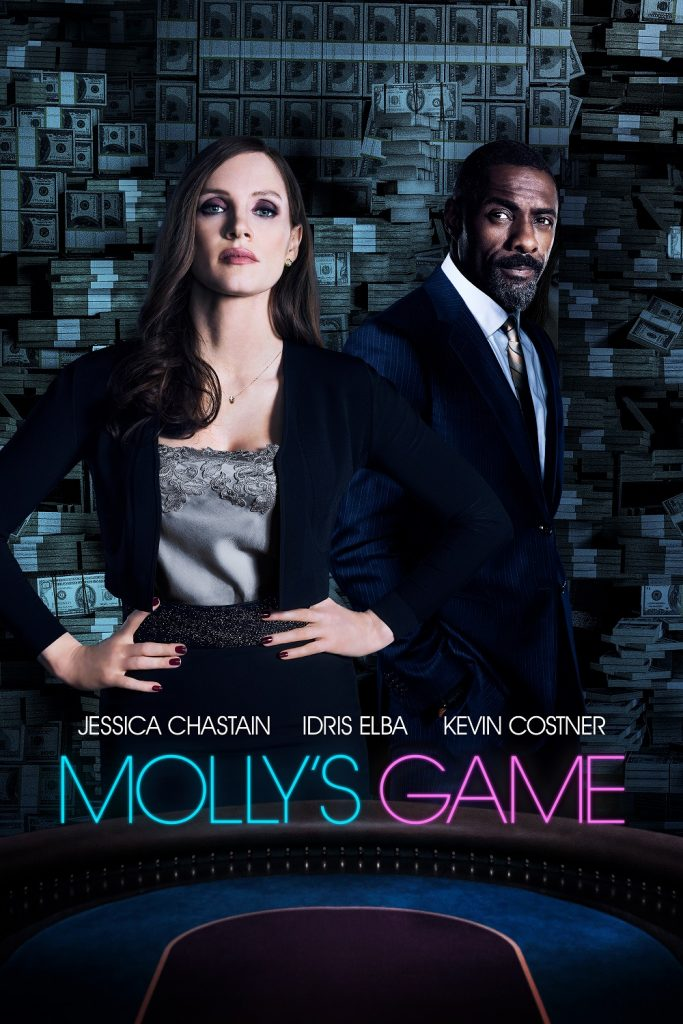 Molly' s Game_2000x3000_1230