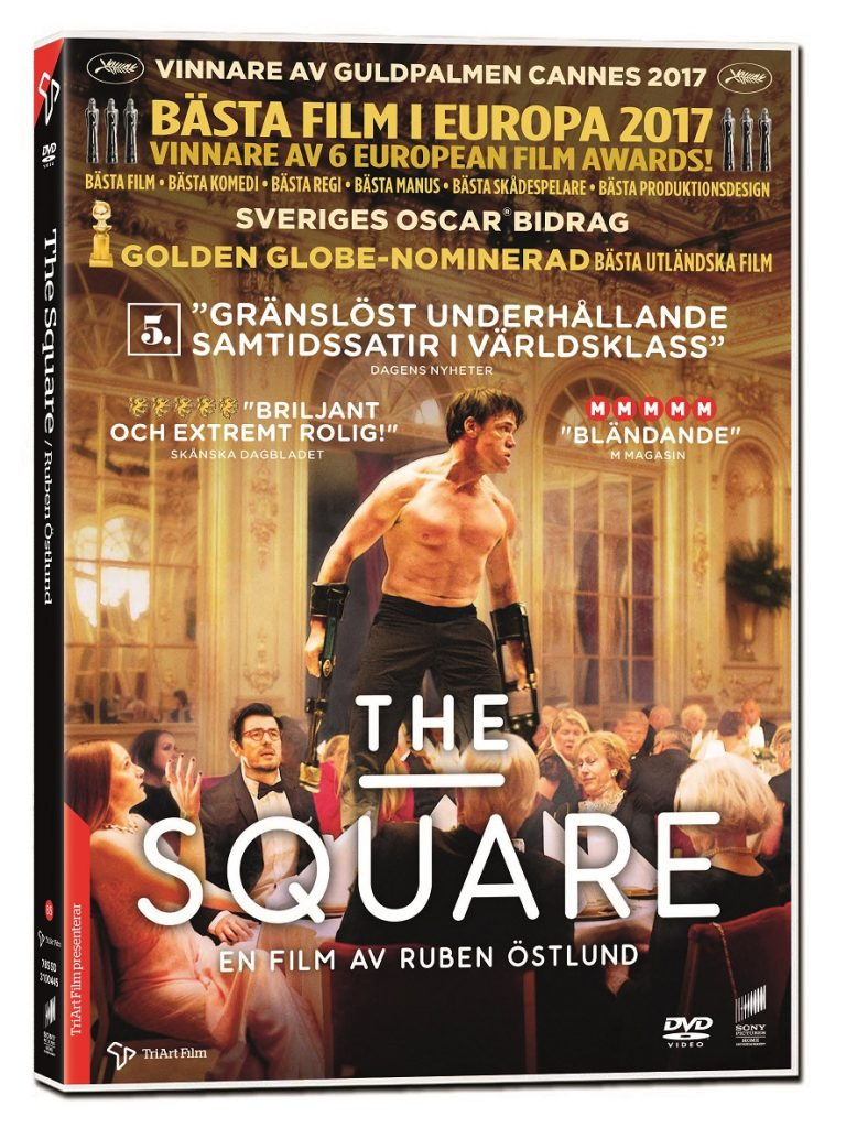 TheSquare_DVD_78SSD3100445