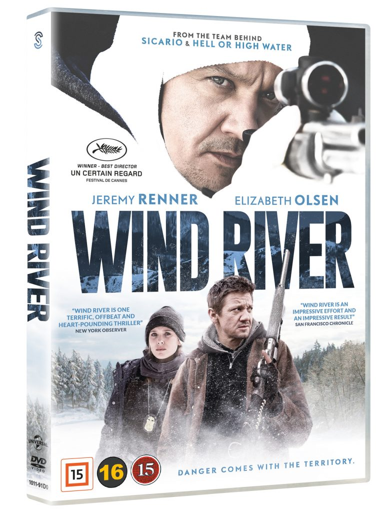 WindRiver_DVD_1011