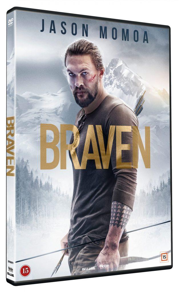 braven_dvd_packshot