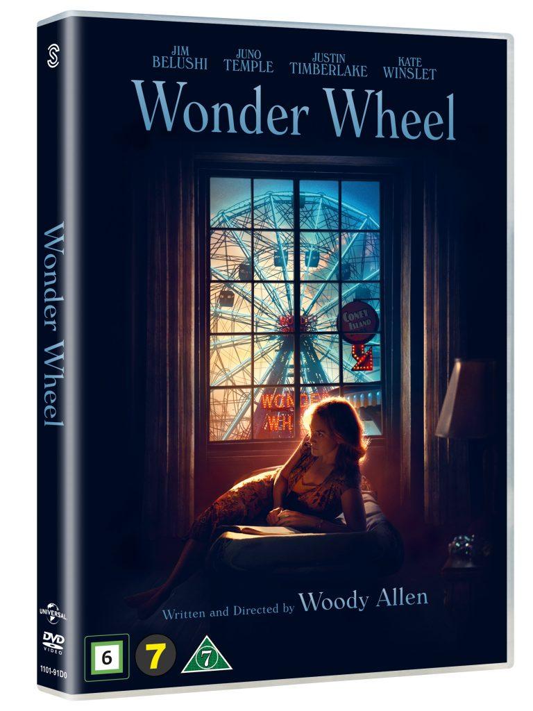 WonderWheel_DVD_1101