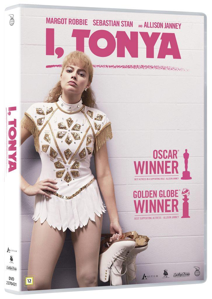 Tonya_packshot-dvd_PackshotDVD_swe-nor-fin_print_0