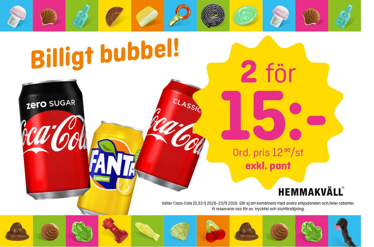 K8_L_Coca-Cola_A4-H