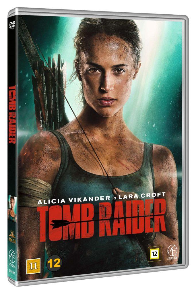 tombraider-P-DVD-k