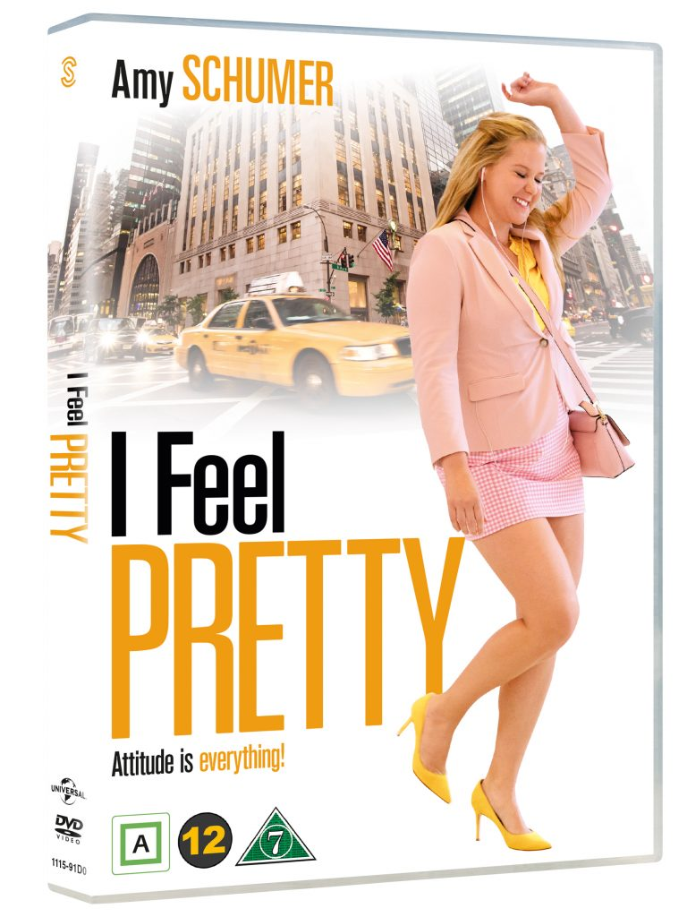 IFeelPretty_DVD_1115-91D0
