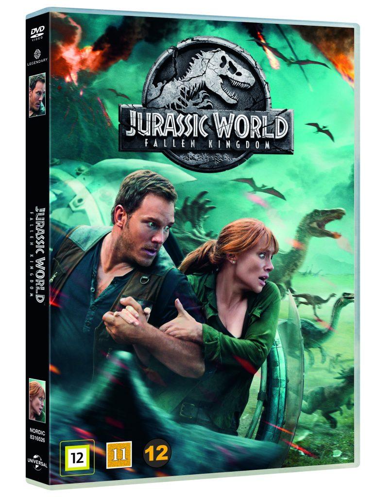 JURASSIC WORLDFALLENKINGDOM_DVD_8316526