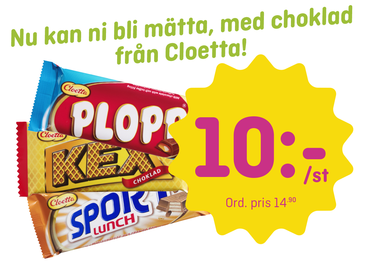 K9_Cloetta_A4-H