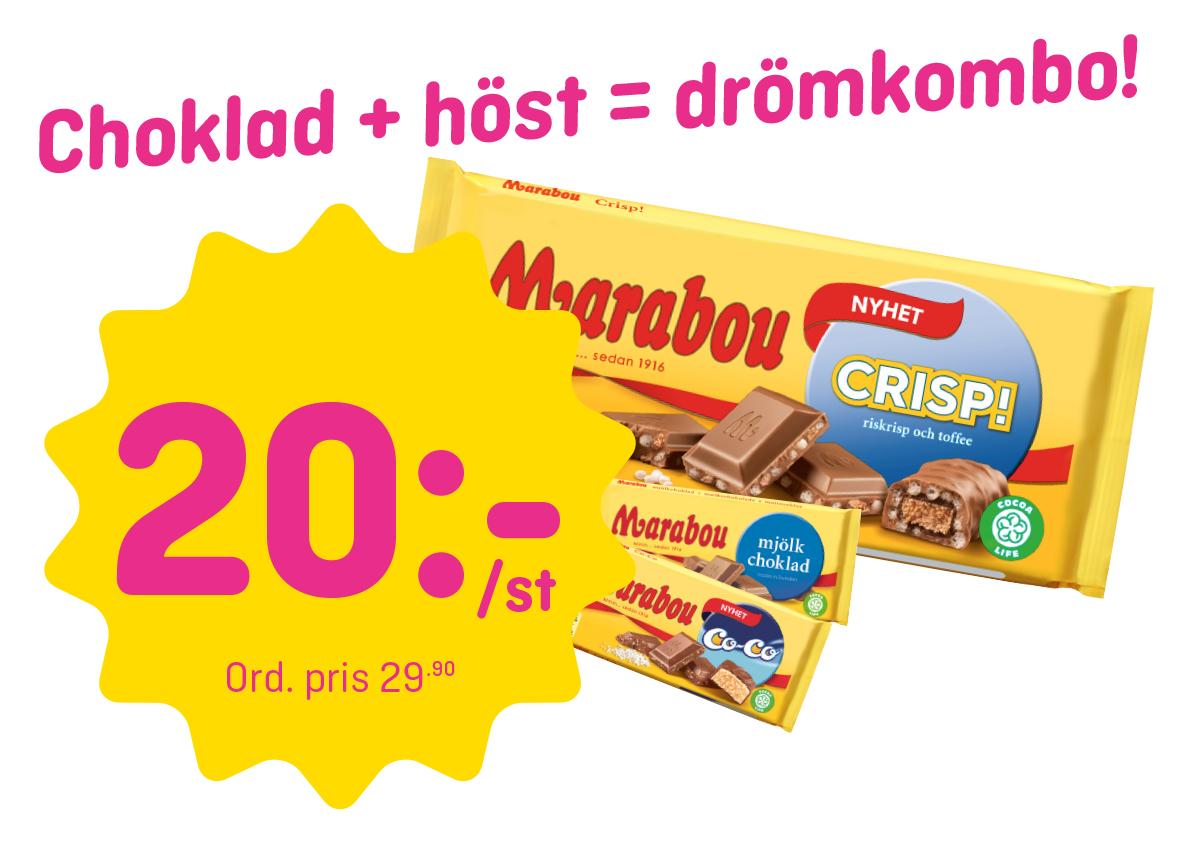 K9_Marabou_A4-H