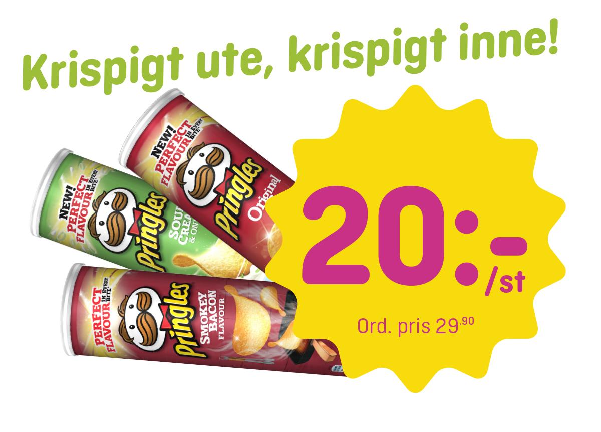 K9_Pringles_A4-H