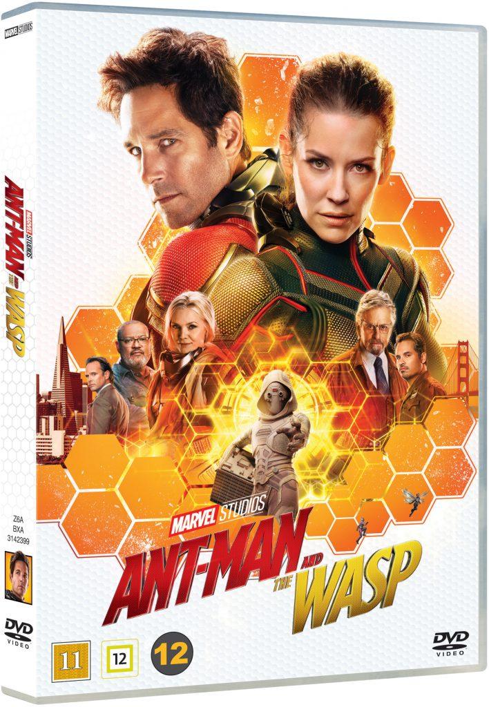 Ant-ManWasp_DVD_3D_scandi