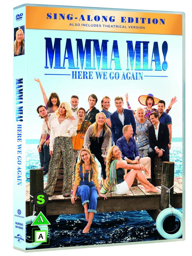 MAMMAMIAHEREWEGOAGAIN_DVD_8316502