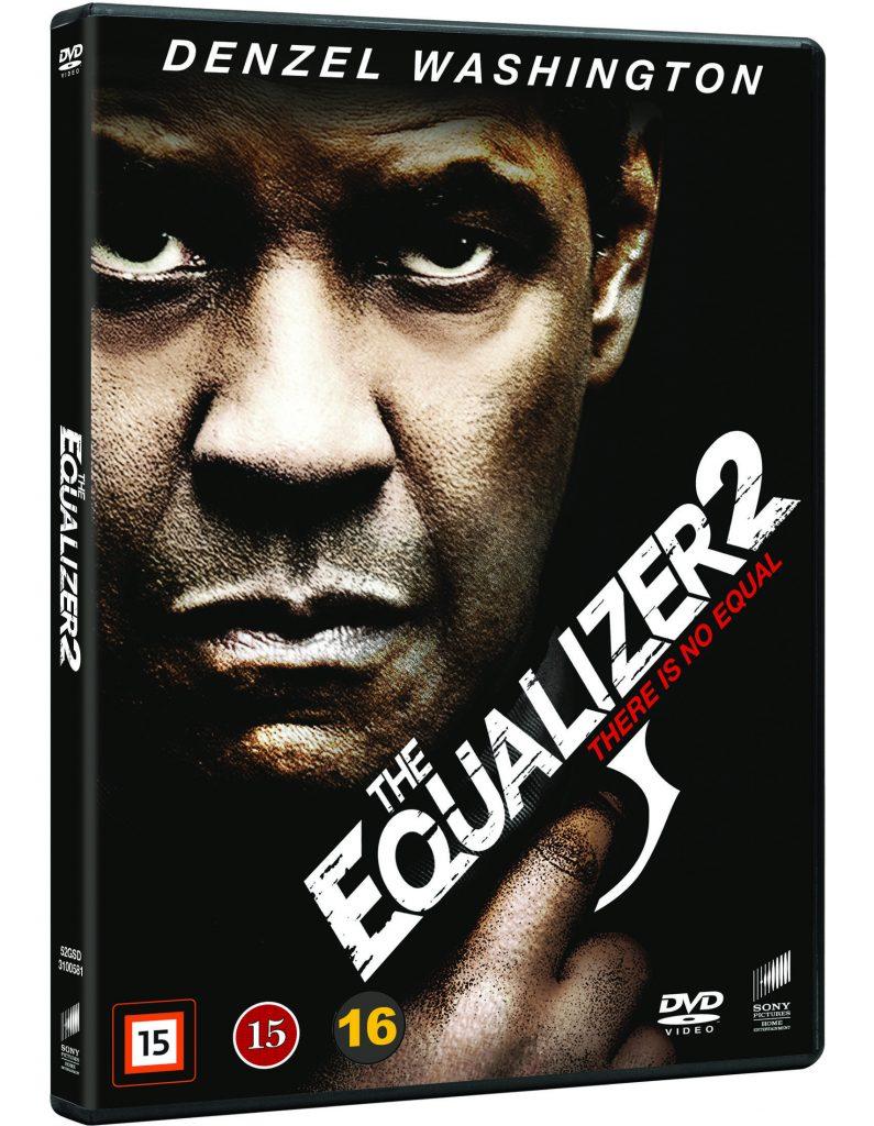 Equalizer2_DVD_52GSD3100581