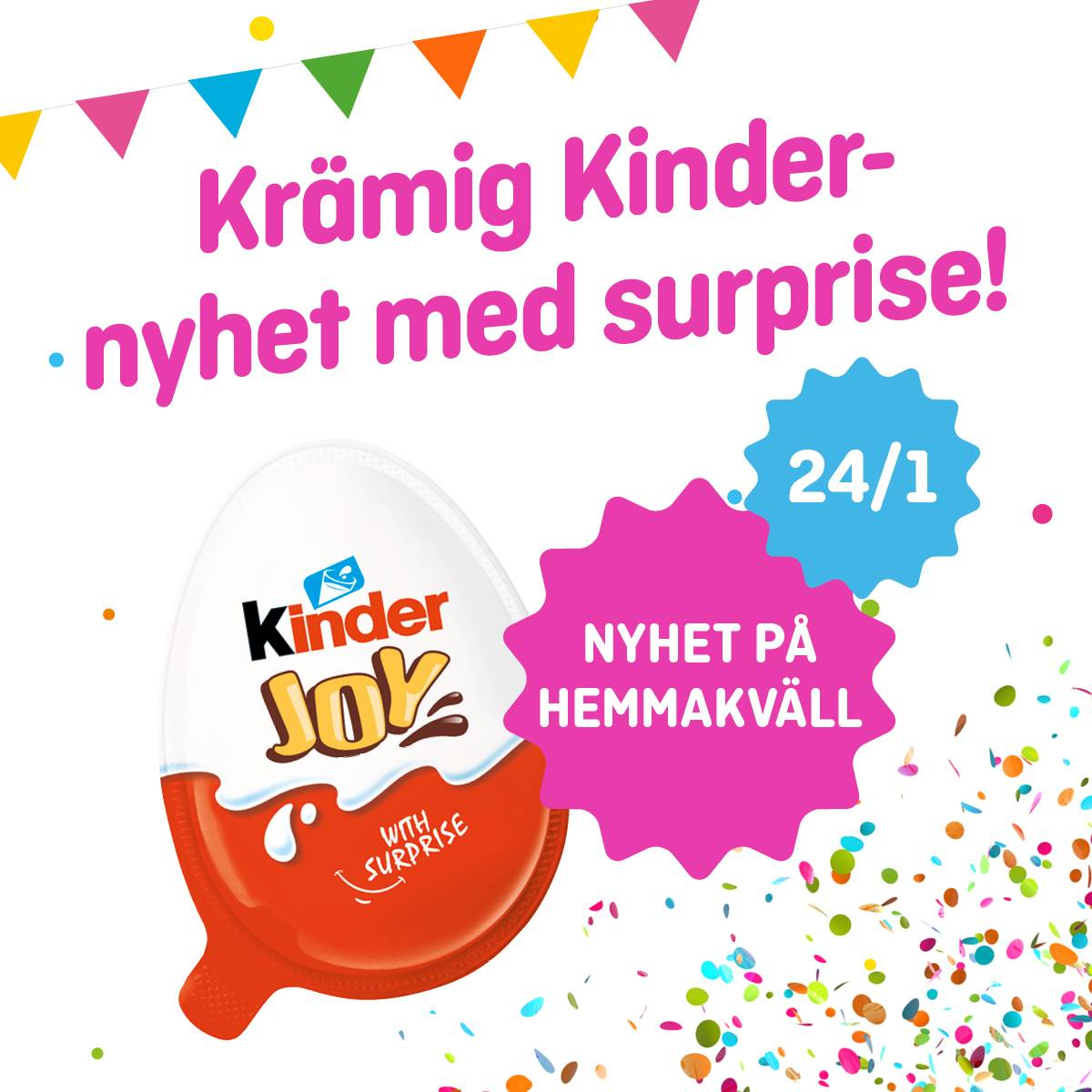 Kinder-joy_enews_1200x1200