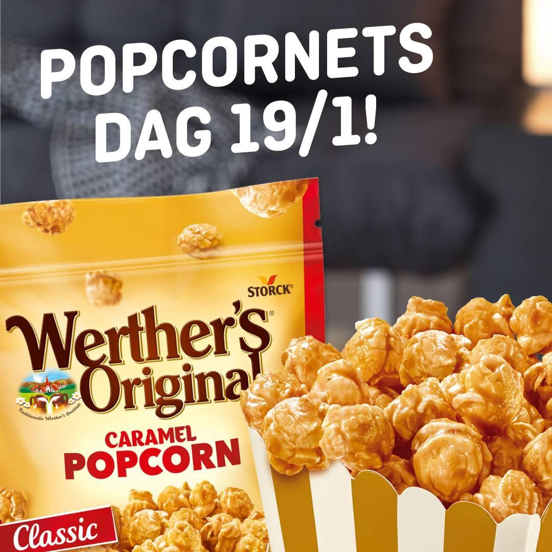 Popcornets-Dag_SoMe_1080x1080