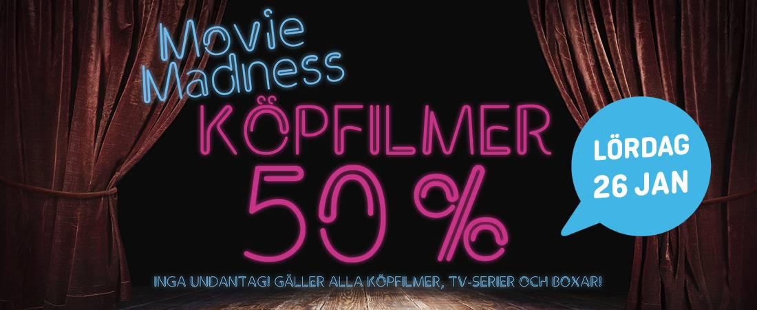 Stora-Godiskalaset_Movie-Madness_Hemsida_1100x4505.jpg