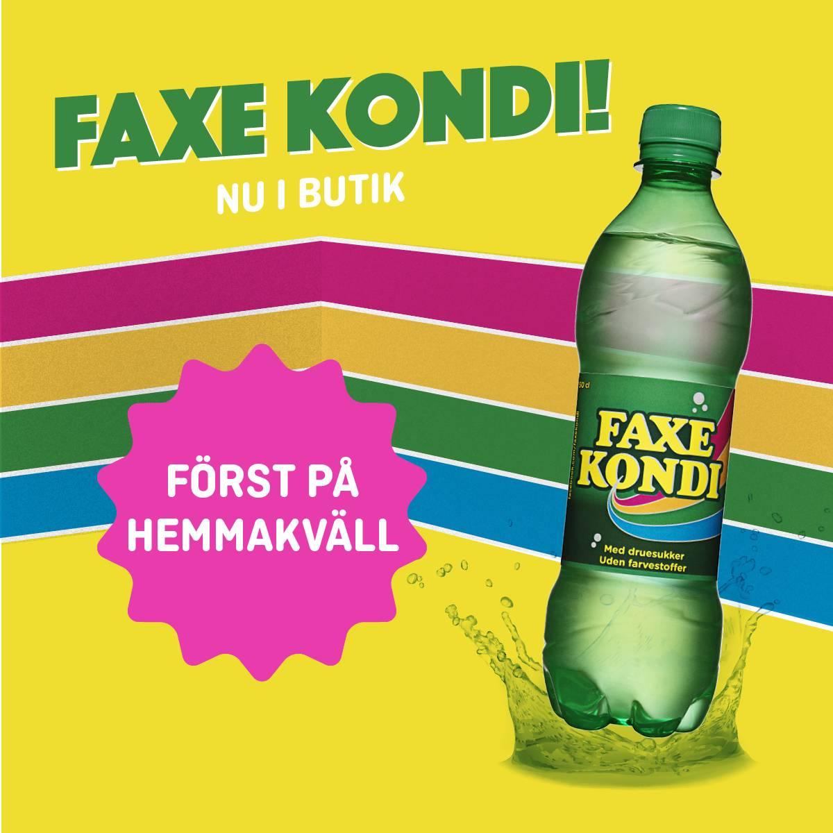 FPHK_Faxe_release_enews_1200x1200