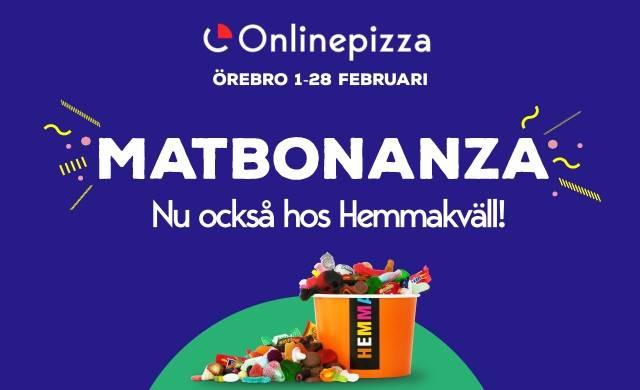 Matbonanza-orebro_webb