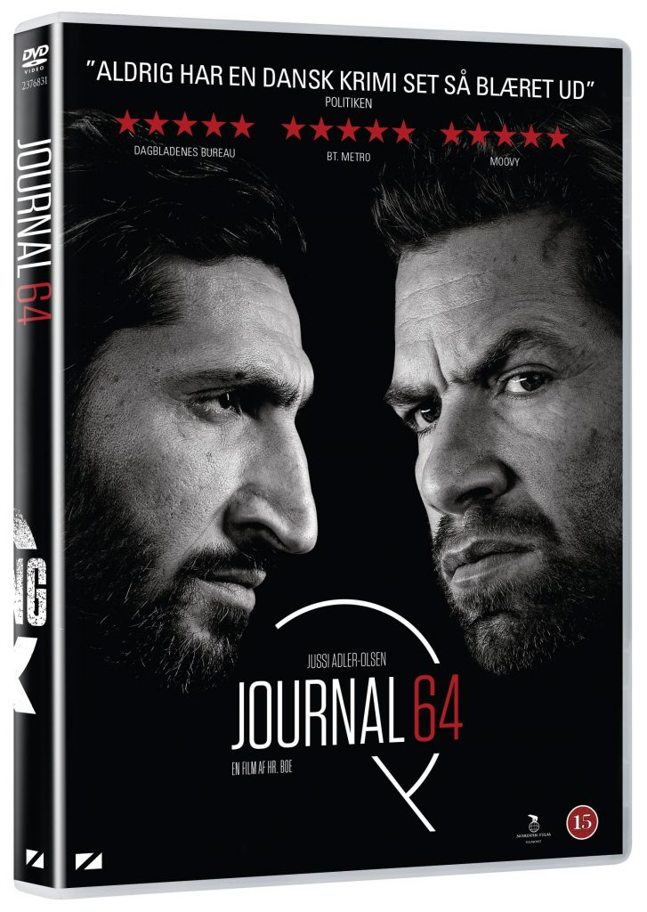 journal64nodvdpackshot_dan-swe-nor_screen