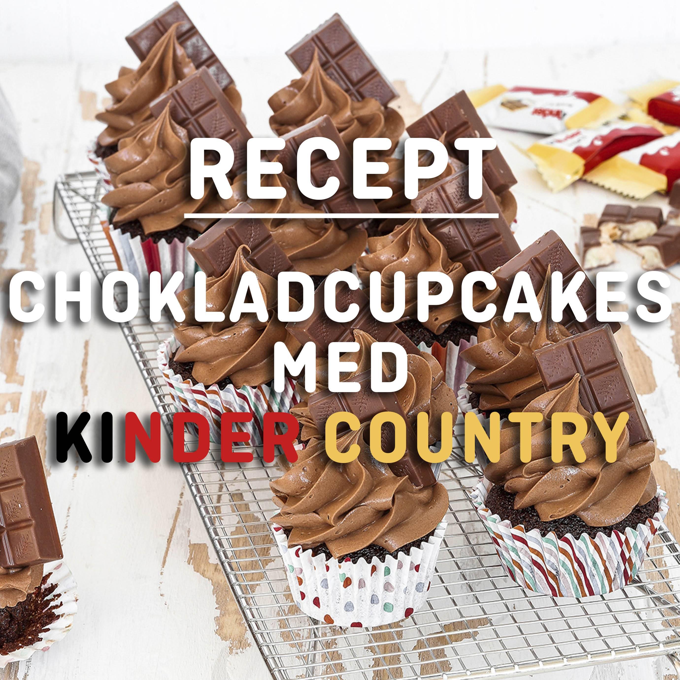 Cupcakes_webb