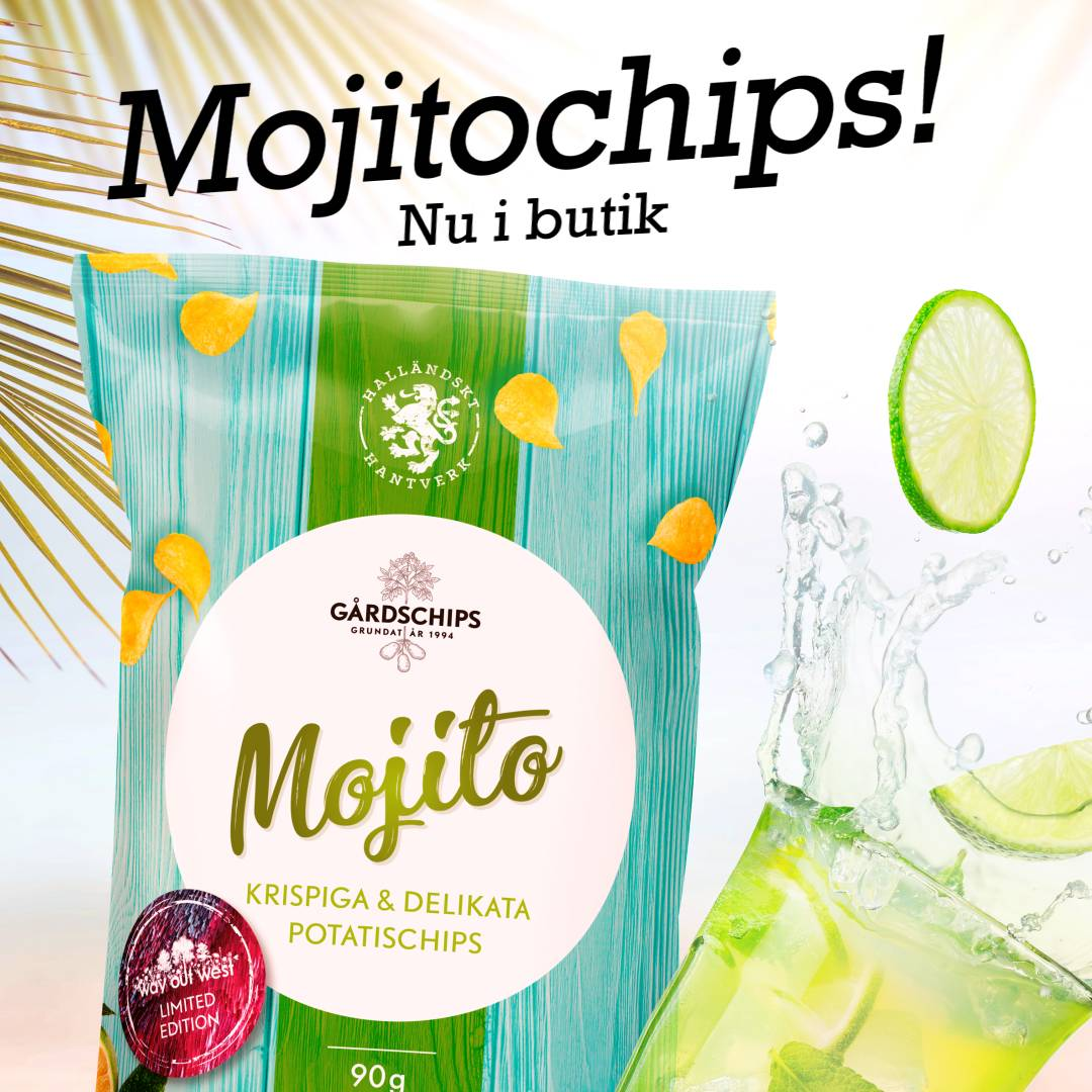 FPHK_Gardschips-Mojito_Release_enews_1200x1200
