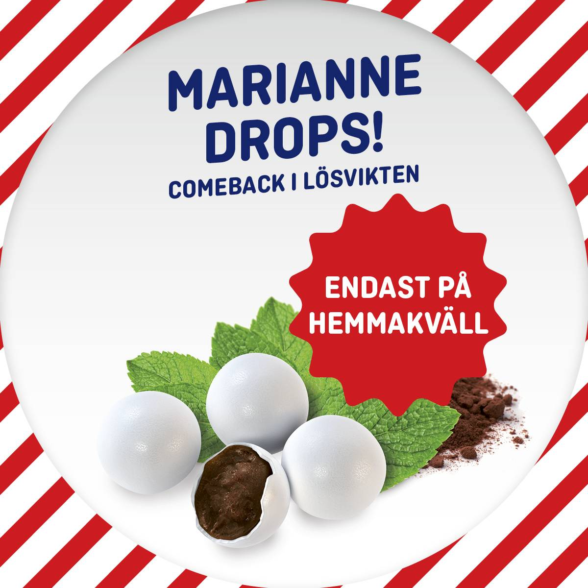 marianne-drops-release_enews_1200x1200