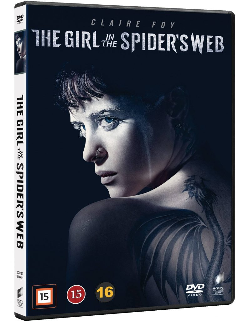 GirlInTheSpidersWeb_DVD_52GSD3100611