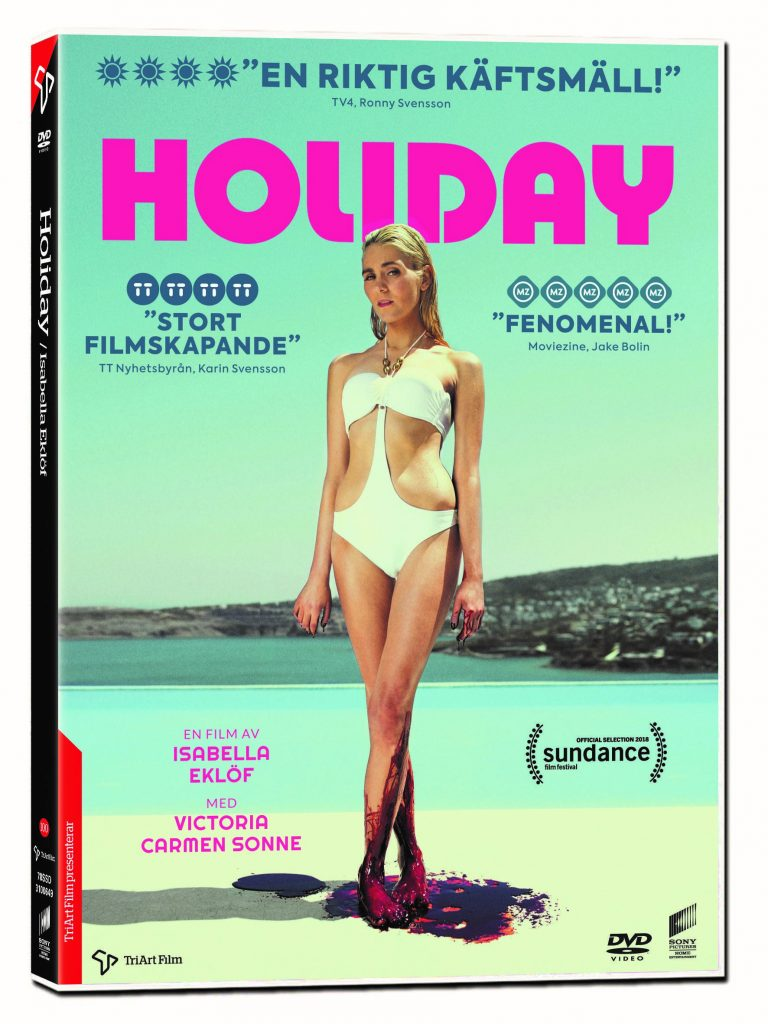 HOLIDAY_DVD_78SSD3100649