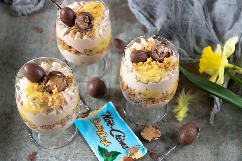 Nöt-créme dessert 10_new