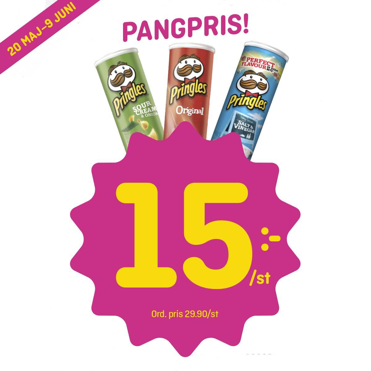 pangpris_pringles_white