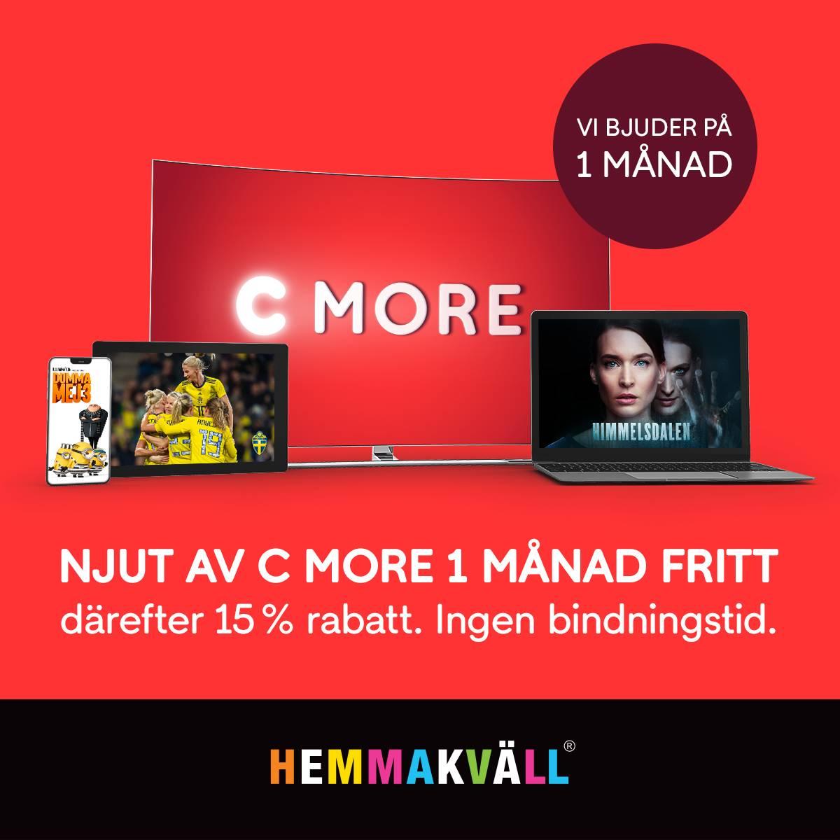 Cmore-eNews-1200x1200-190613-2[30373]