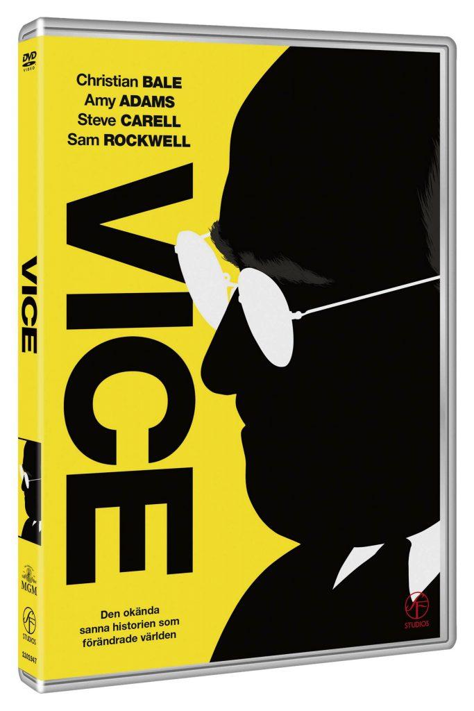 vice-P-DVD-h