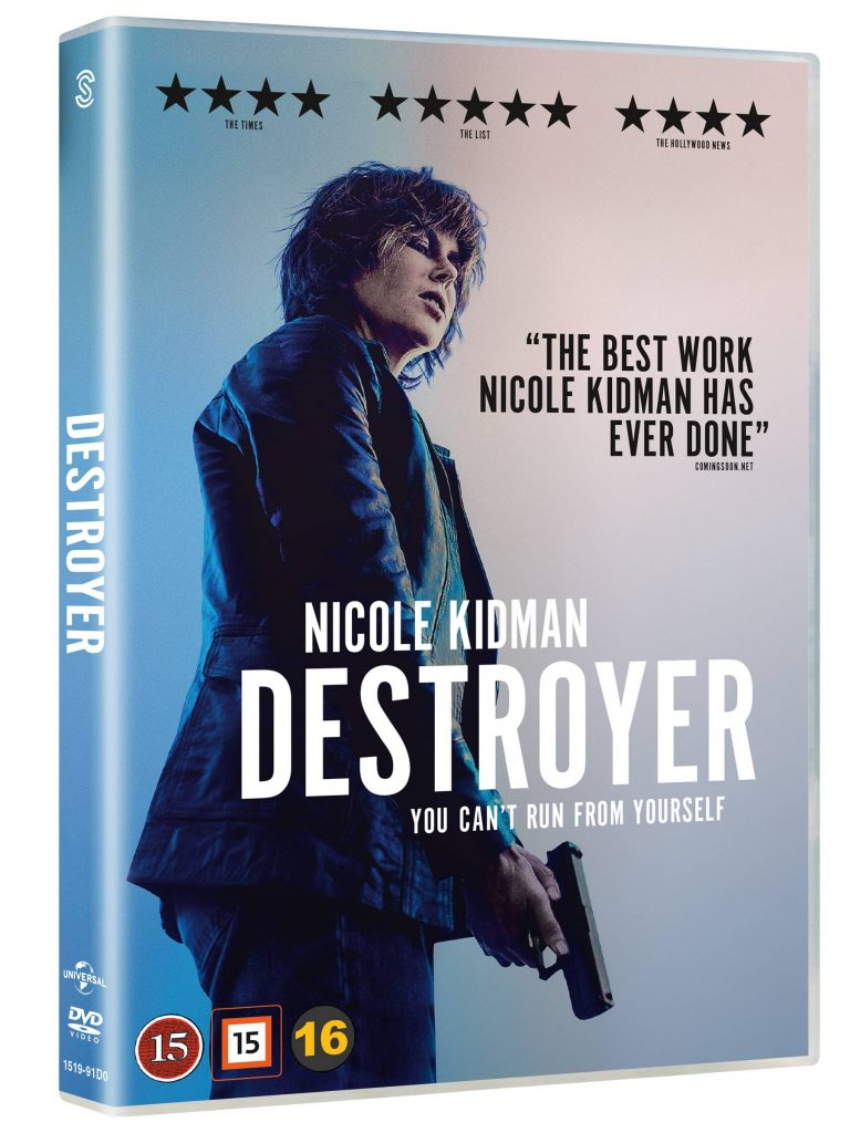 Destroyer_DVD_1519-91D0