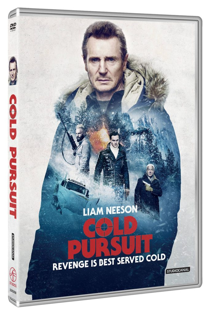 coldpursuit-P-DVD-h_SE only