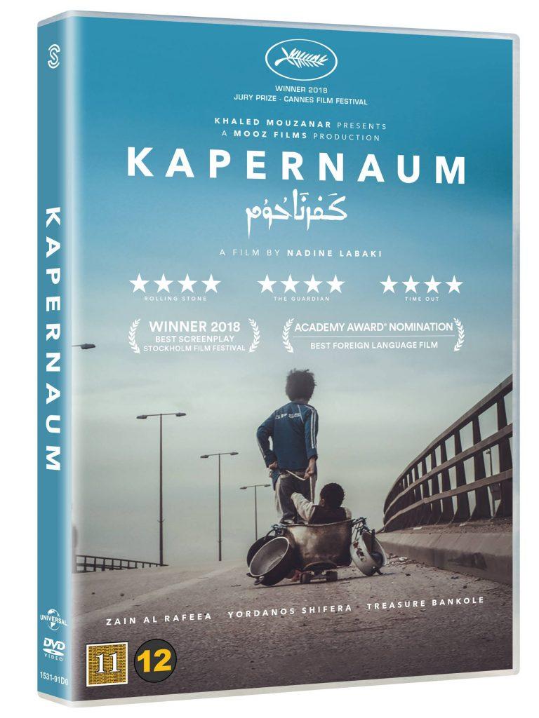Kapernaum_DVD_1531-91D0