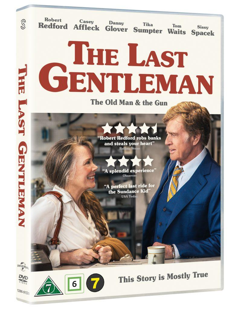 TheLastGentleman_DVD_1286-91D0