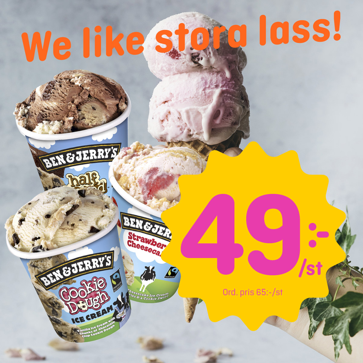 K10_BenJerry_1200x1200_small