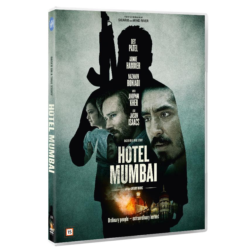 HotelMumbai_42582_DVD_packshot