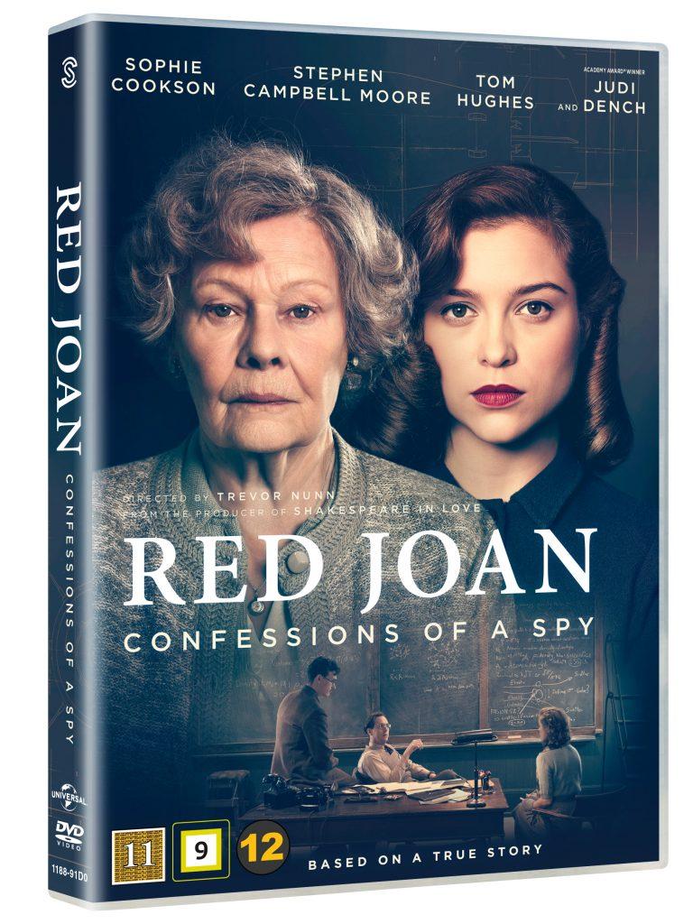 RedJoan_DVD_1188-91D0
