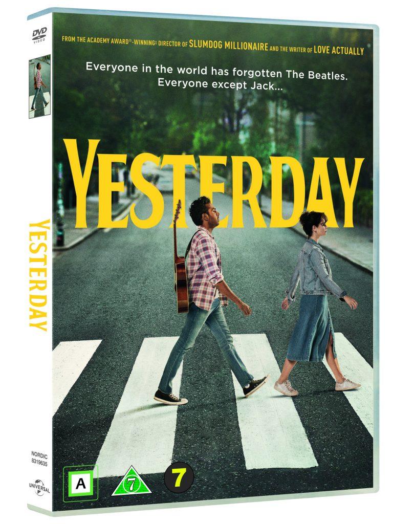 YESTERDAY_DVD_8319635