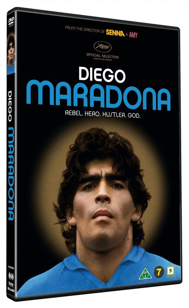 maradona_dvd_packshot