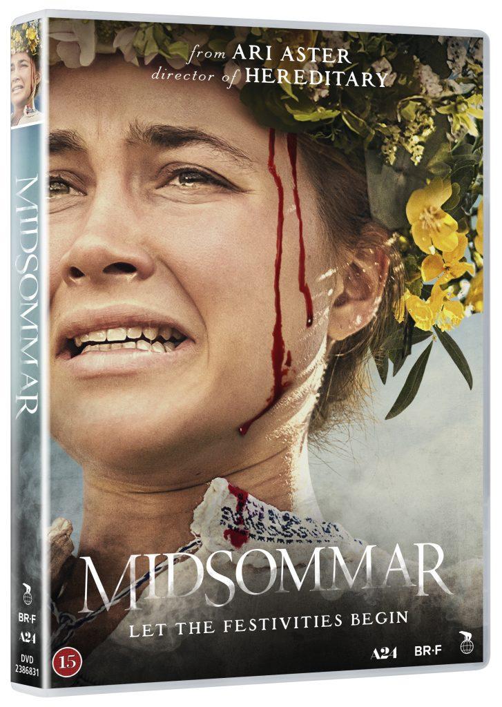 MIDSOMMAR_packshot-dvd