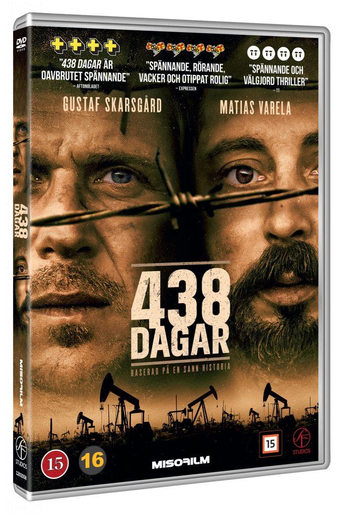 438dagar-P-DVD-k