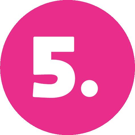 Nummer5