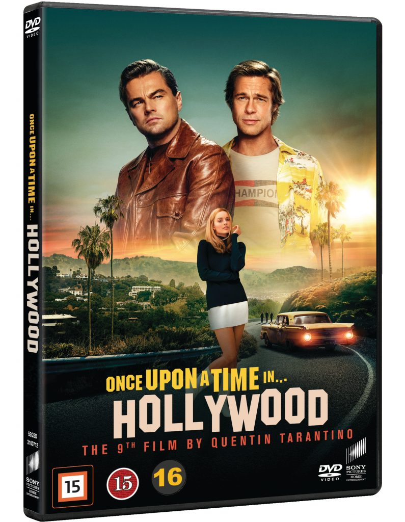 OnceuponTimeHollywood_DVD_52GSD3100712_PP